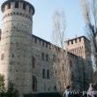 Villa Visconti, Grazzano Visconti
