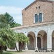 Basilica di Sant'Apollinare Nuovo, Ravenna