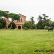 Basilica di Sant'Apollinare in Classe, Ravenna