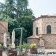 Battistero degli Ariani, Ravenna