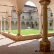 Museo Dantesco, Ravenna