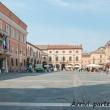 Piazza del Popolo, Ravenna