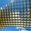 Metropol Parasol di Siviglia in Andalusia, Spagna