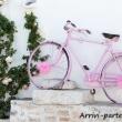 bicicletta-rosa-alberobello-puglia