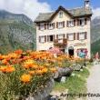 Hotel all'Alpe Devero, Piemonte