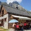 Agriturismo a Crampiolo presso l'Alpe Devero, Piemonte