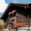 Baita all'Alpe Devero, Piemonte