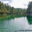 Lago delle Lago delle Streghe a Crampiolo presso l'Alpe Devero, Piemontea Crampiolo presso l'Alpe Devero, Piemonte (4)