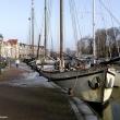 Hoorn, Olanda