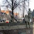 Hoorn, Paesi Bassi