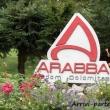 Insegna ad Arabba, Veneto