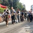 Festival delle Sagre, Asti