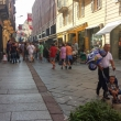 centro storico, Asti