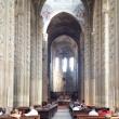 Cattedrale, Asti