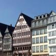 Romerberg, Francoforte