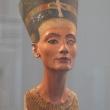 Busto di Nefertiti, Berlino