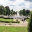 Giardini Sanssouci, Potsdame