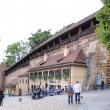 Mura Medievali, Norimberga