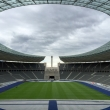 Olympiastadion, Berlino