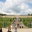 Castello Sanssouci, Potsdame