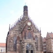 Chiesa di Frauenkirche, Norimberga