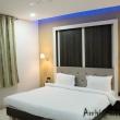 Hotel Heeralal, Bikaner