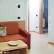 Tipico appartamento, Ciasa Mirasas