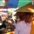 katha-mercato-6