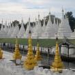 Sandamuni paya, Mandalay