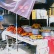 Mercato, Amarapura