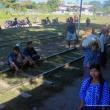 Viaggio in treno per Myitkyina