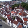 Stavanger, Norvegia