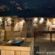 Interno del Museo del Mare Galata, Genova