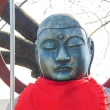 Statua, Giappone