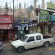 Ajlun, Giordania
