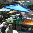 Amman, Giordania