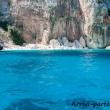 Golfo di Orosei, Sardegna