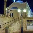Chiesa a Kos, Grecia