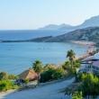 Costa a Kos, Grecia