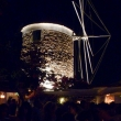 Mulino a Kos, Grecia
