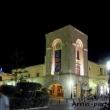 Presso il centro di Kos, Grecia