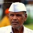 Indiano anziano, Mamallapuram