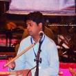 Musicista, India del sud