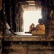 Tempio 1 Devarajaswami, Kanchipuram