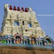 Tempio 2 Devarajaswami, Kanchipuram