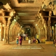 Tempio di Sarangapani, Kumbakonam