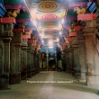 Tempio Sri Meenakshi, Madurai