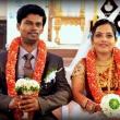 Sposi, Tiruchirappalli