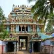 Sri Jambukesh Wara, Tiruchirappalli