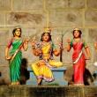 Sri Thayumanaswamy temple, Tiruchirappalli